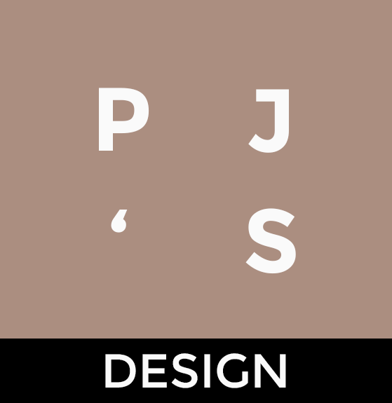 PJs Interior Design